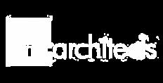 ATO Architects