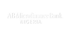 AB Microfinance Bank