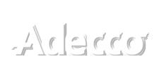Adecco Nigeria Limited