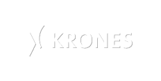 KRONES WEST AFRICA LTD.