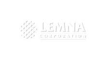 Lemna Energy Resources Limited
