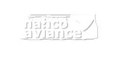 NAHCO Aviance PLC
