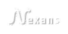 NEXANS KABELMETAL PLC