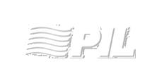PIL Nigeria Limited