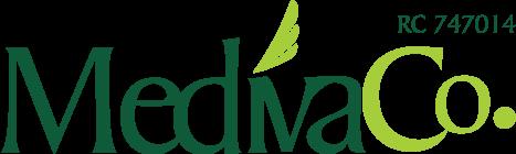 Mediva Company